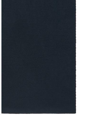 Mavi Erkek   Atkı 092131-30717 İndigo